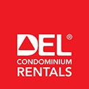 del_rental_logo_130