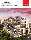 twooldmill_homecare_guide_image