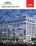 oom_homecare_guide_image