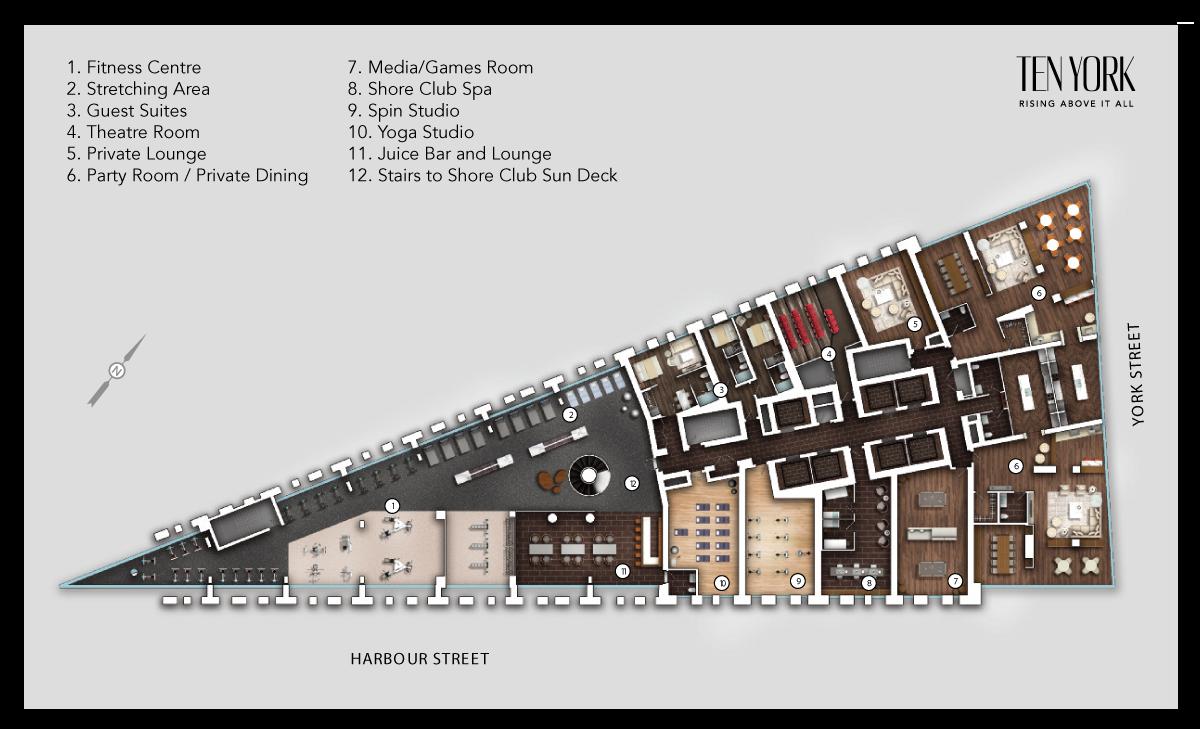 7th-floor-amenities-w1200