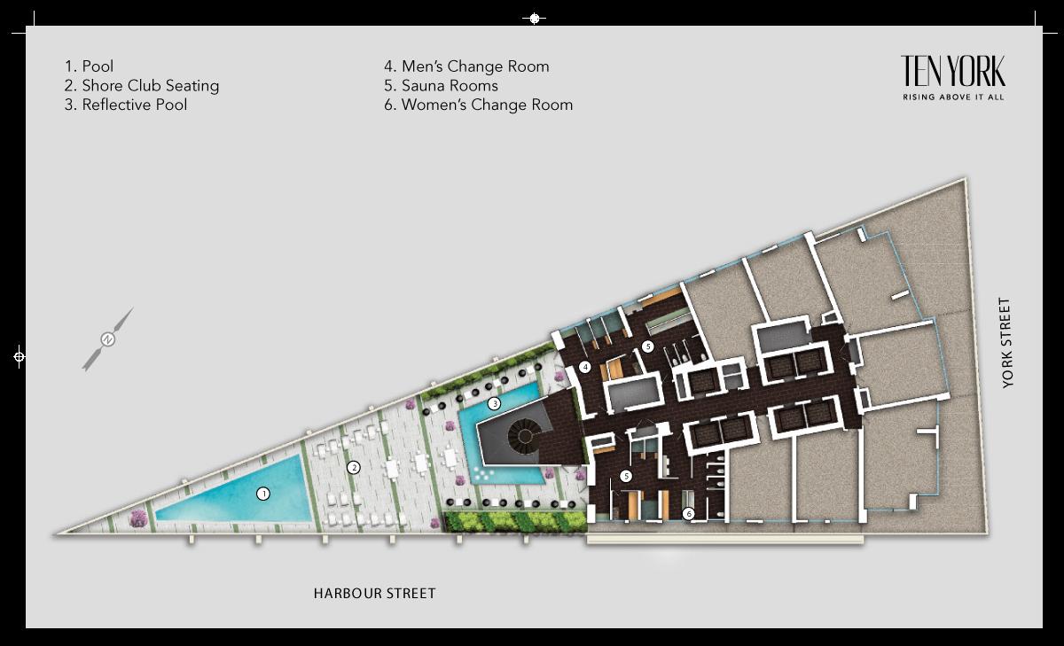 8th-floor-amenities-w1200