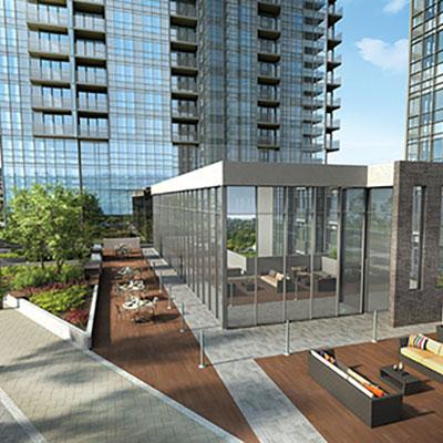 AV2_rooftop-w400