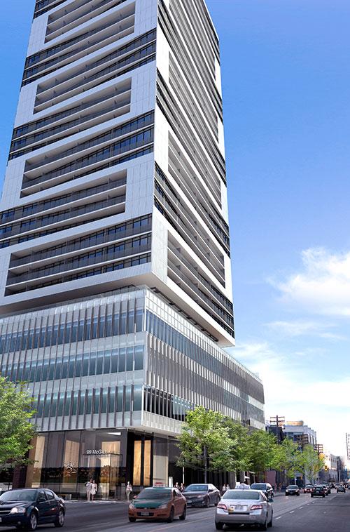 alter-buildingvr2-500