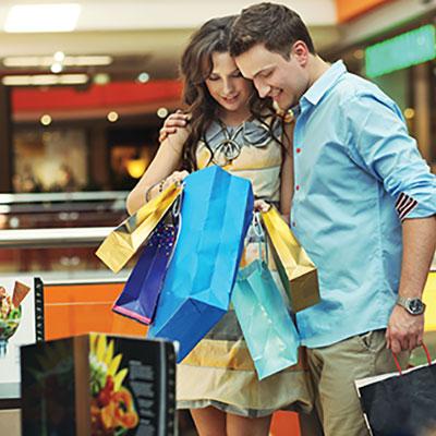 avani-shopping-w400