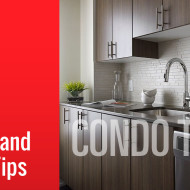 Condo Talk - Decor Thumbnail Image