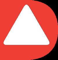 Tridel Design Icon