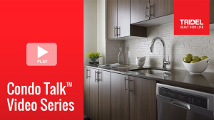Condo Talk Video Series