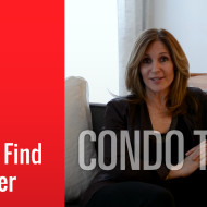 Condo Talk - Finding a Lawyer Thumbnail Image