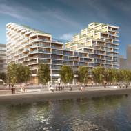 Bayside-Toronto-Phase-3-Proposal-for-web