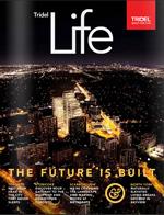 life-magazine-150