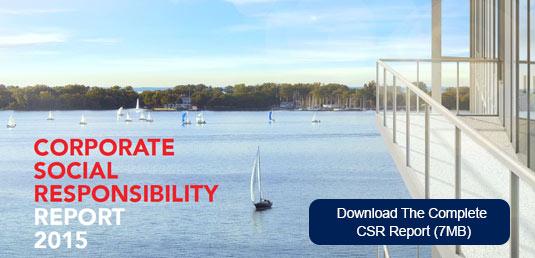 download-csr-report