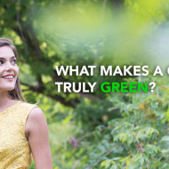 What Makes a Condo Truly Green