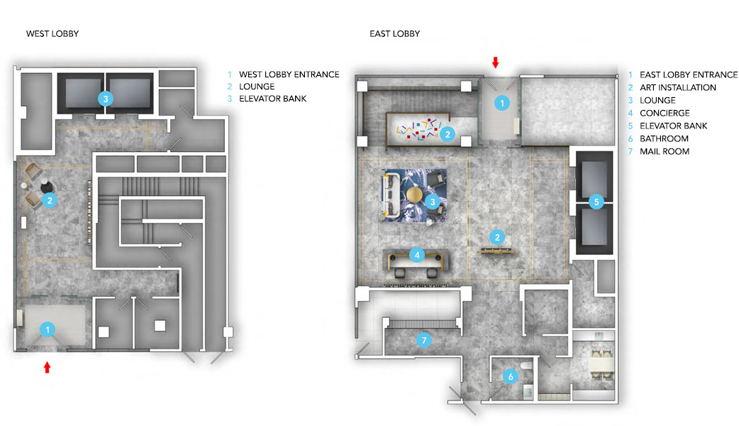 map-lobby