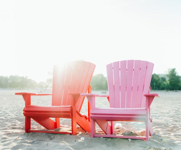 neighbourhood-chairs2