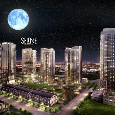 selene-metrogate-community