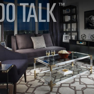 condo talk cover logo