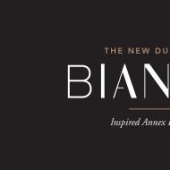 Bianca_Facebook-01