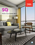 SQ Homecare Guide Image