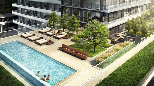 6f-terrace-pool-w600