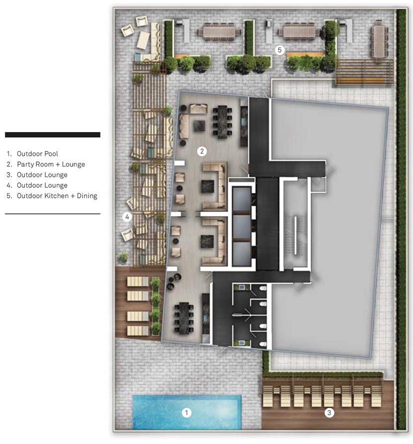 amenities-plan1-lg