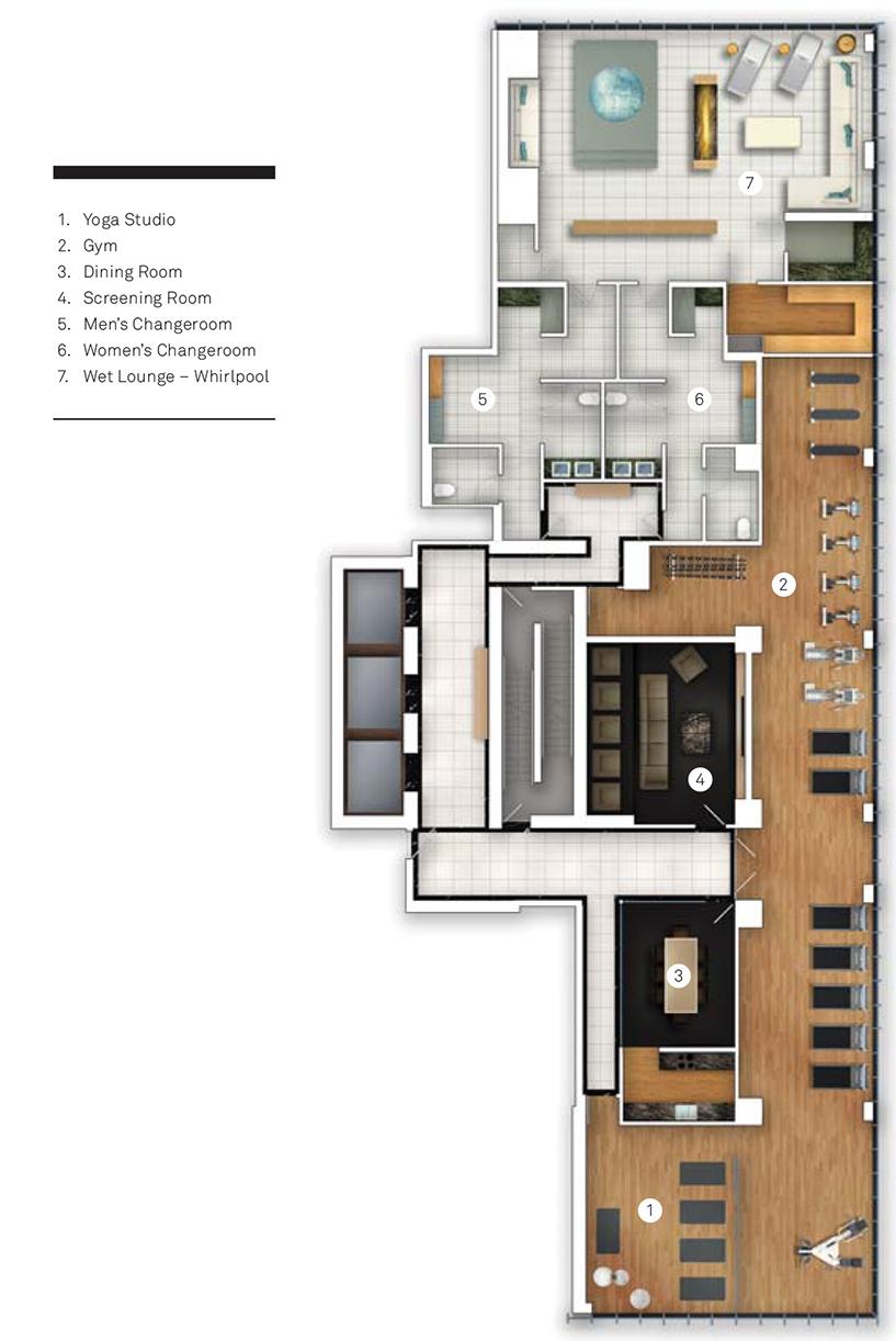 amenities-plan2-lg