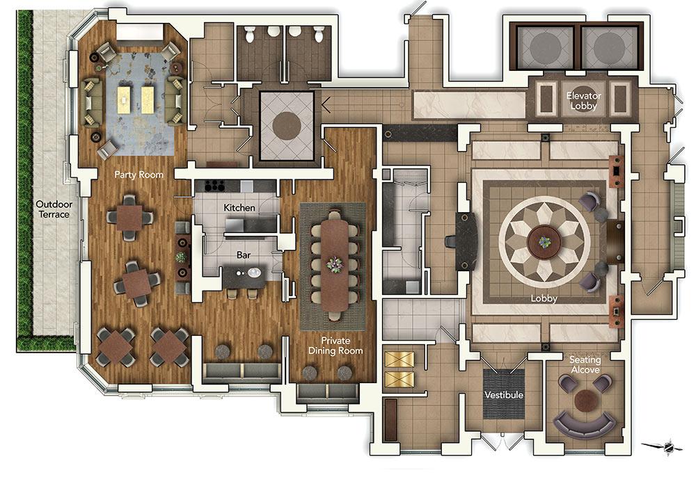 blythwood-plan-2-lg