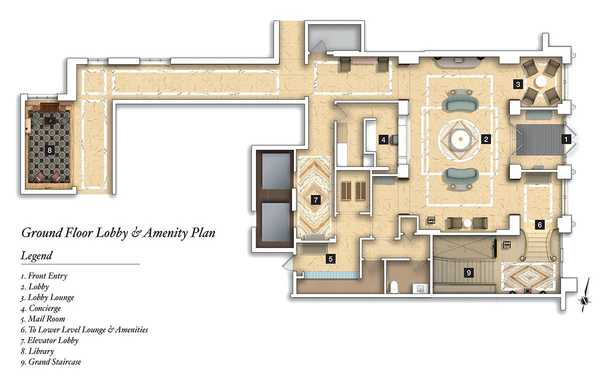 ground-floor-amenity