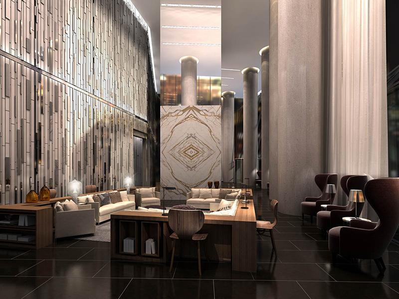 tenyork-lobby-6-w800