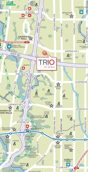 neighbourhood-map-sm