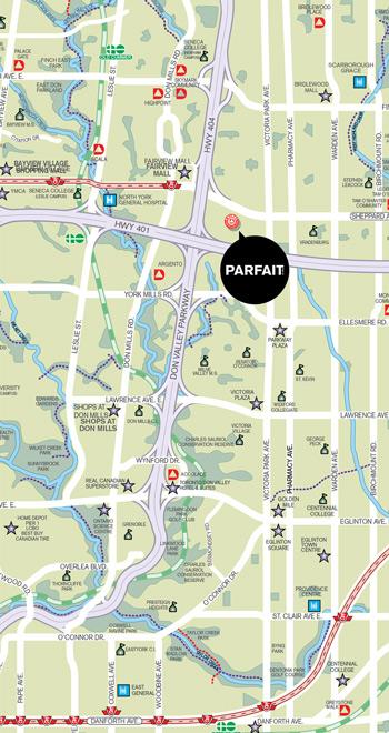 parfait-map-w350
