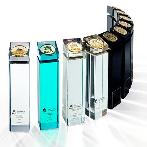 awards-500