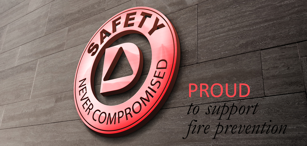 fire_prevention_image