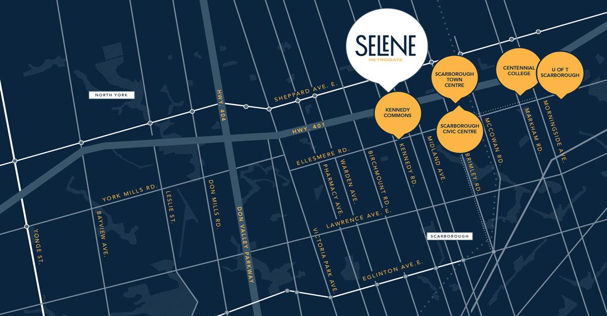 neighbourhood-map1