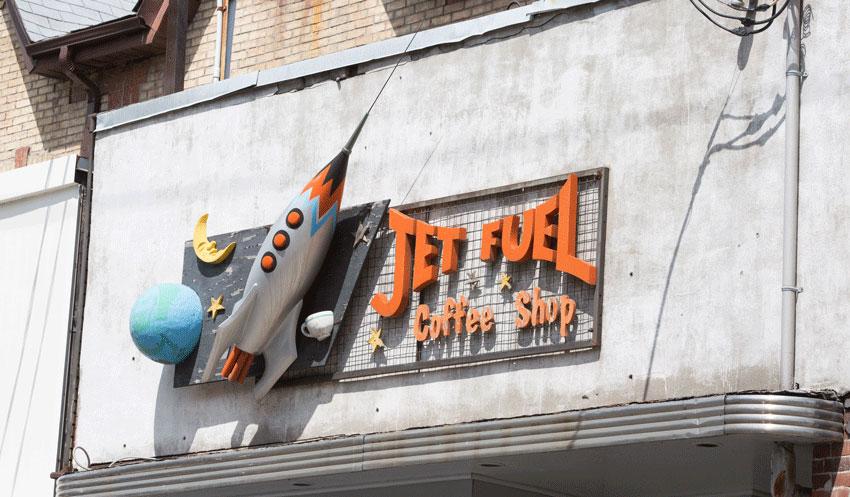 Jet-Fuel233A5803