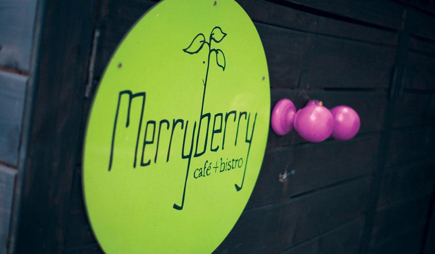 Merryberry-2