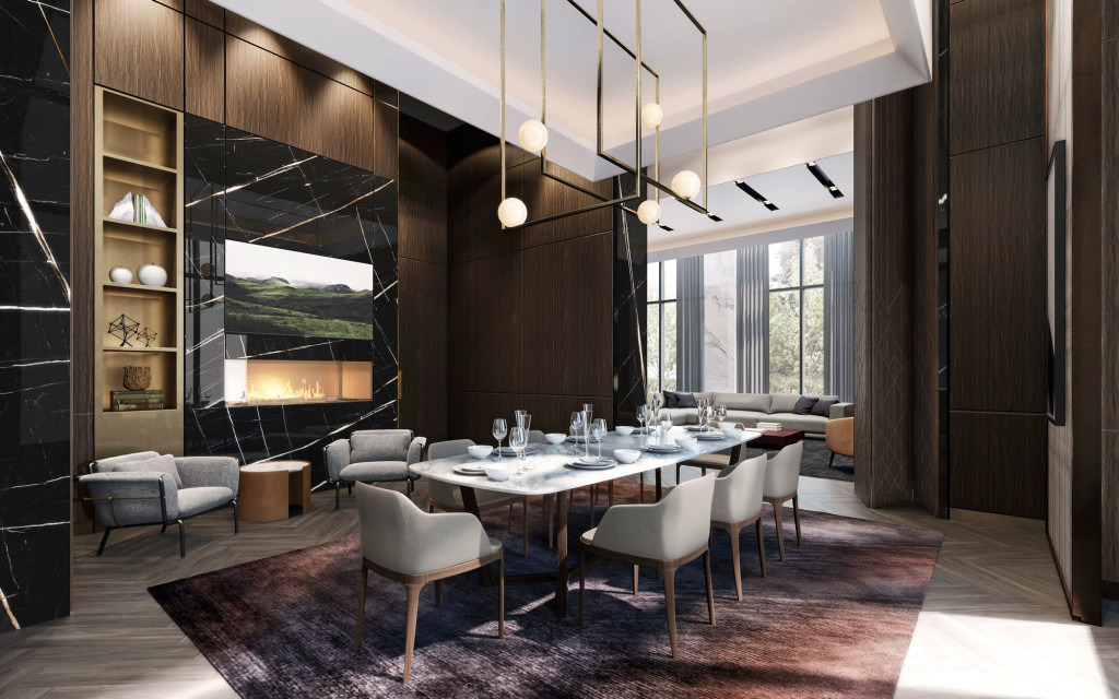 20170406_BIANCA_Dining-boardroom-_LOW-RES_FINALS