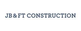 jb-ft-construction