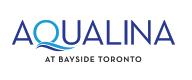 Aqualina-Bayside