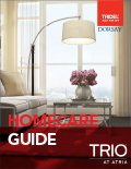 Trio Homecare Guide