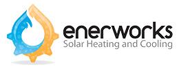 enerworks