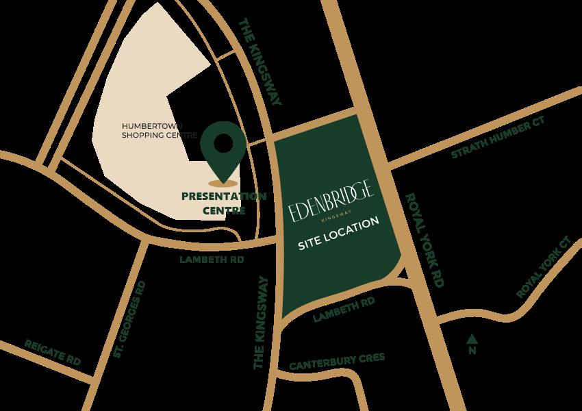 Edenbridge-presentation-centre