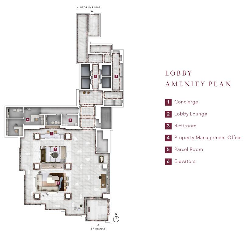Chateau-Brochure-Building-Amenities