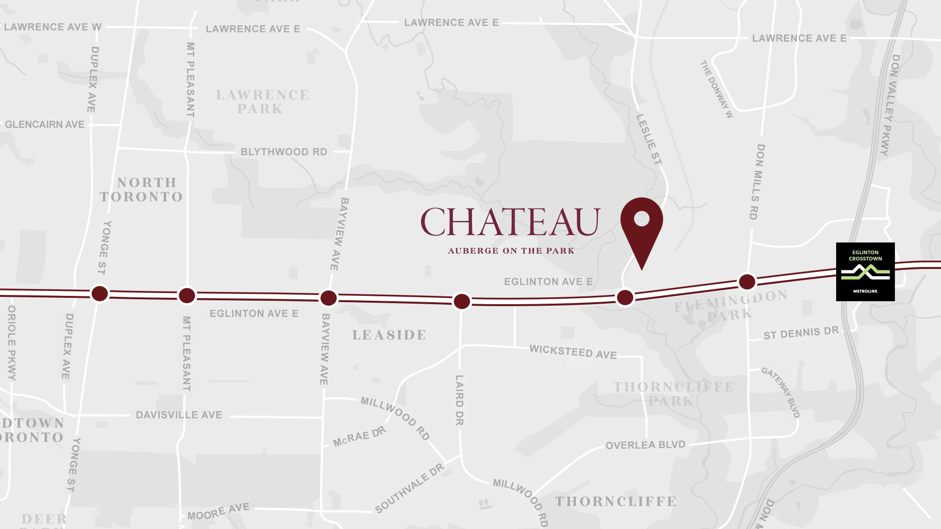 chateau-map