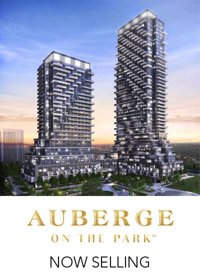 Visit Auberge