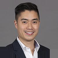 Adrian Wang
