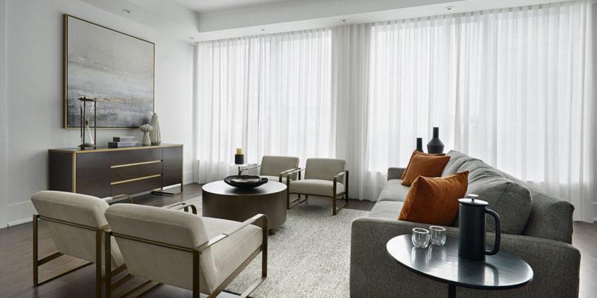 Spring Maintenance for your Condominium Home
