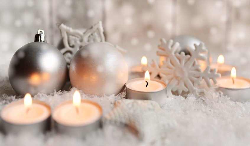 Holiday Decorating for Your Condo Home